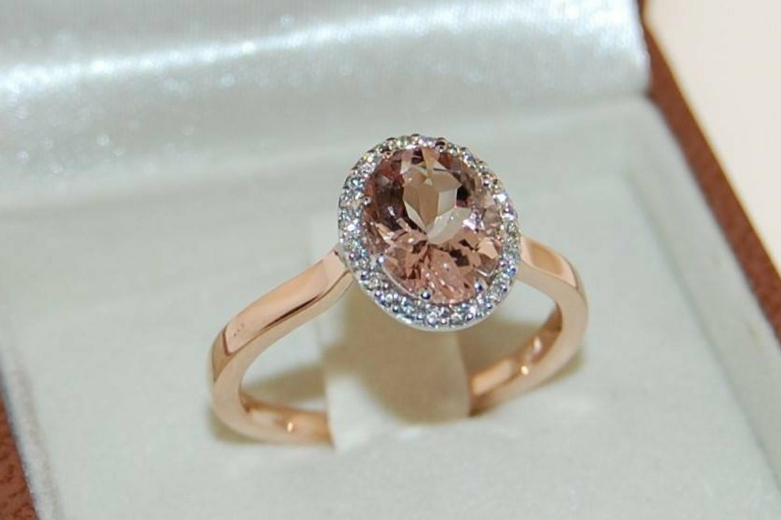 Juwelier Eversen - House of Weddings (2)