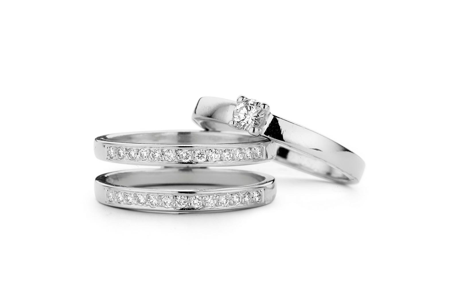 Juwelier Eversen - House of Weddings (3)
