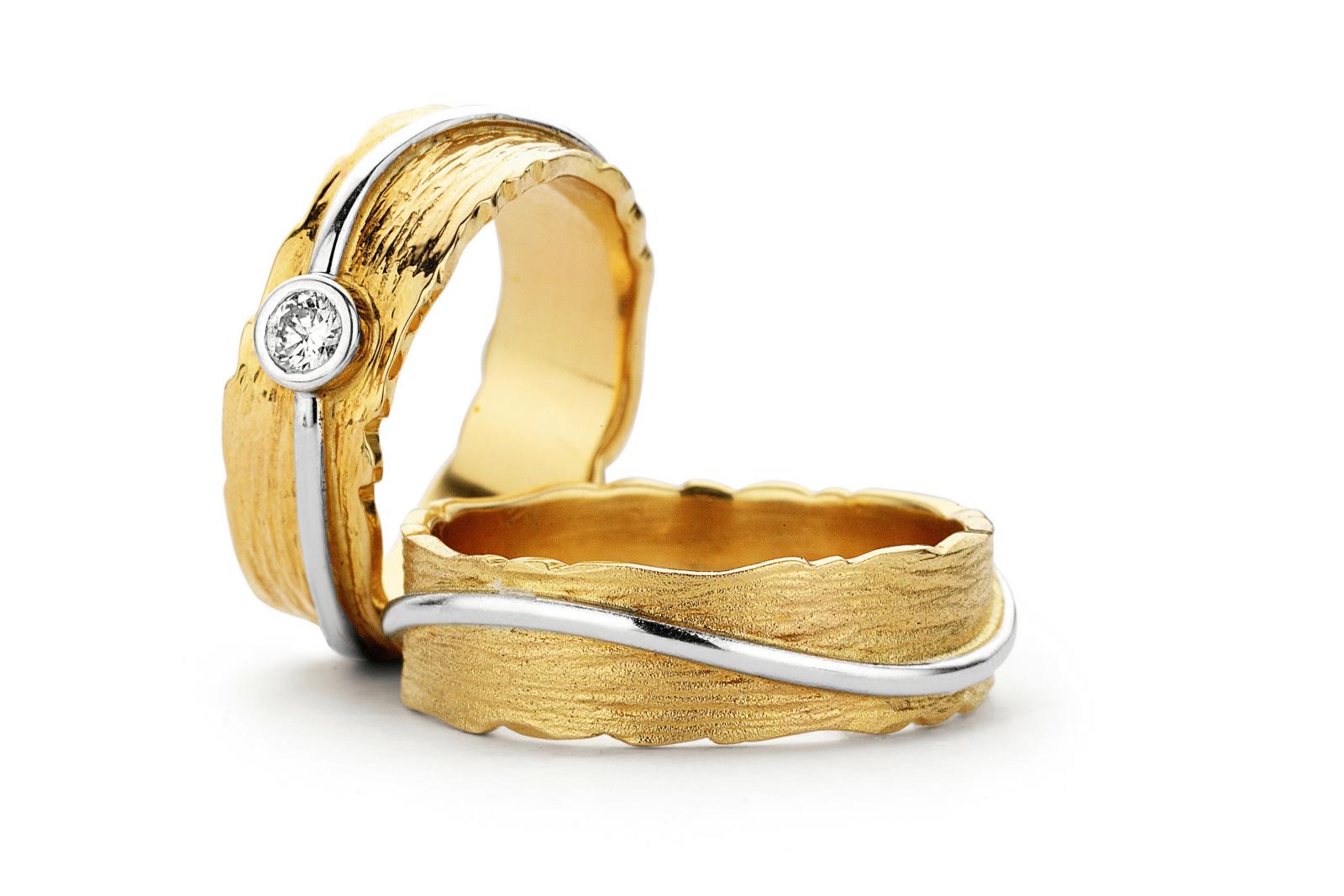 Juwelier Eversen - House of Weddings (4)-min
