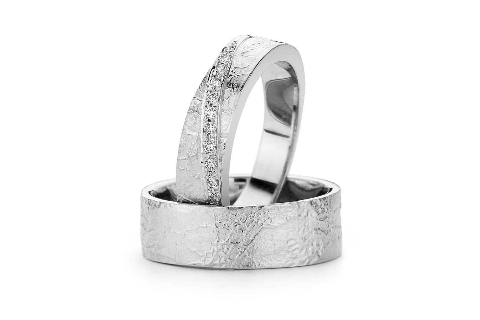 Juwelier Eversen - House of Weddings (5)