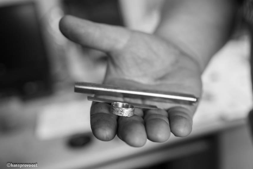 Juwelier Eversen - House of Weddings (8)