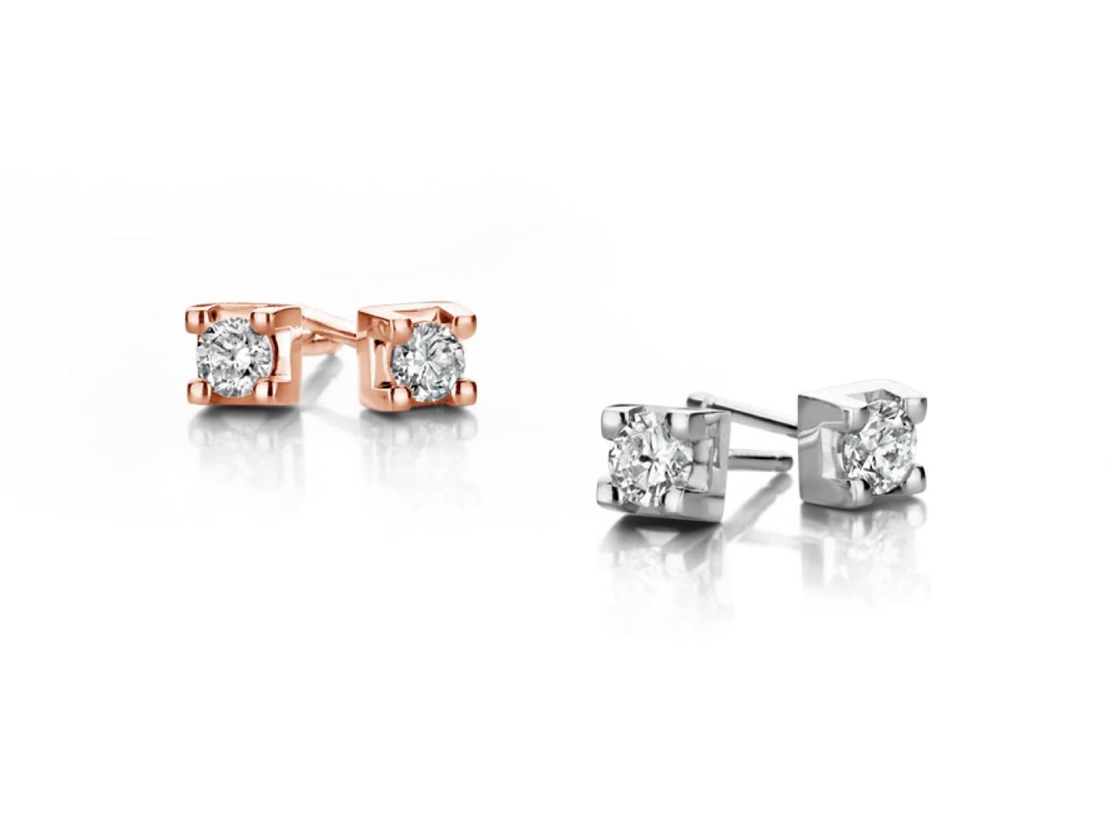 Juwelier Jan Maes - Trouwringen - Verlovingsringen - Juwelen - House of Weddings - 28