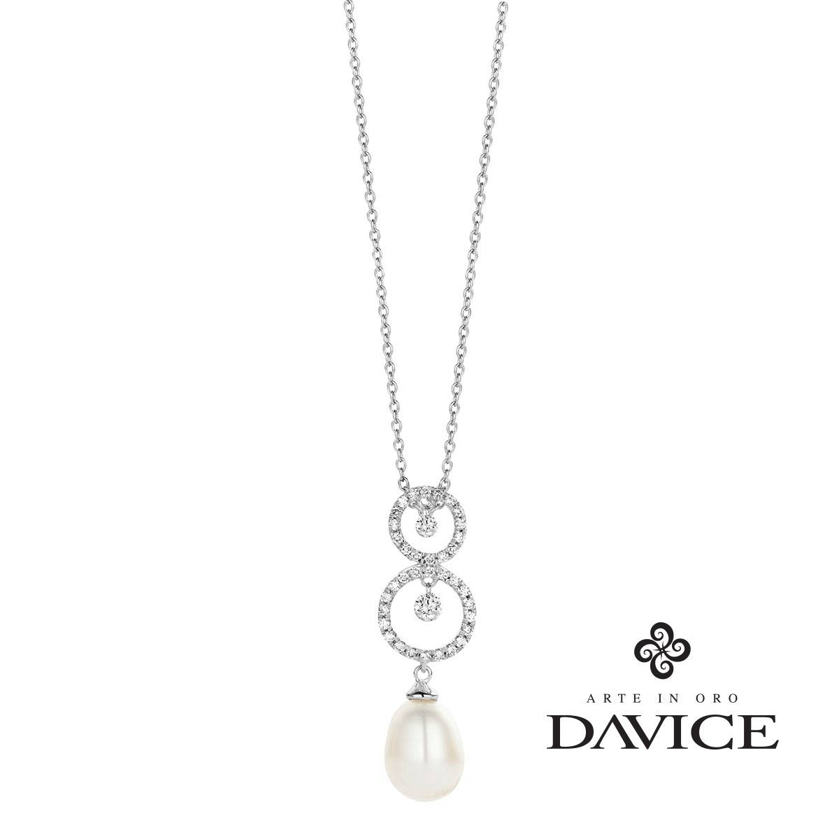 Juwelier Jan Maes - Trouwringen - Verlovingsringen - Juwelen - House of Weddings - 29