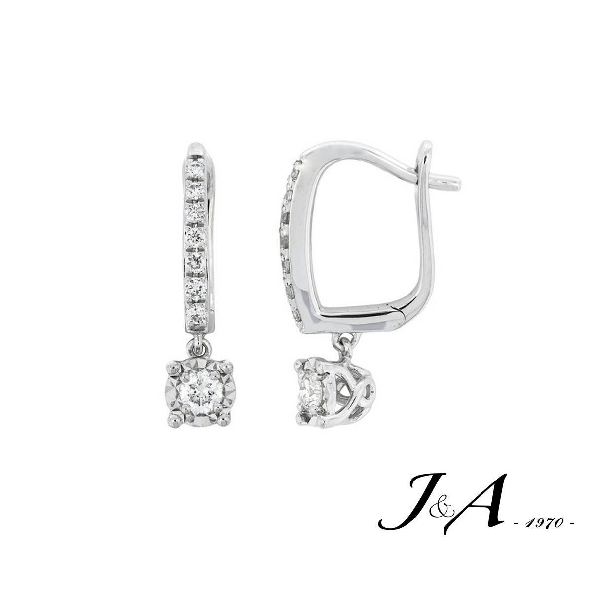 Juwelier Jan Maes - Trouwringen - Verlovingsringen - Juwelen - House of Weddings - 33