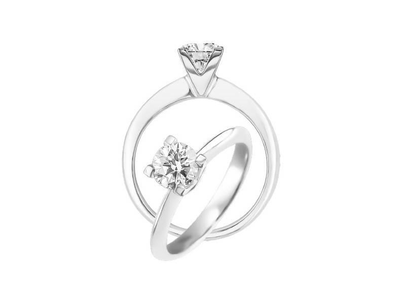 Juwelier Jan Maes - Trouwringen - Verlovingsringen - Juwelen - House of Weddings - 36