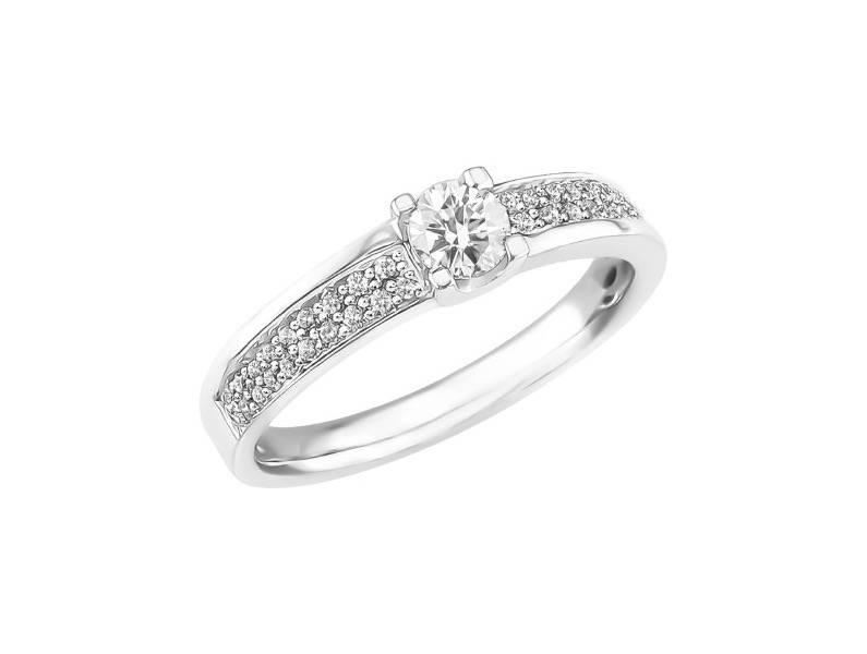 Juwelier Jan Maes - Trouwringen - Verlovingsringen - Juwelen - House of Weddings - 37