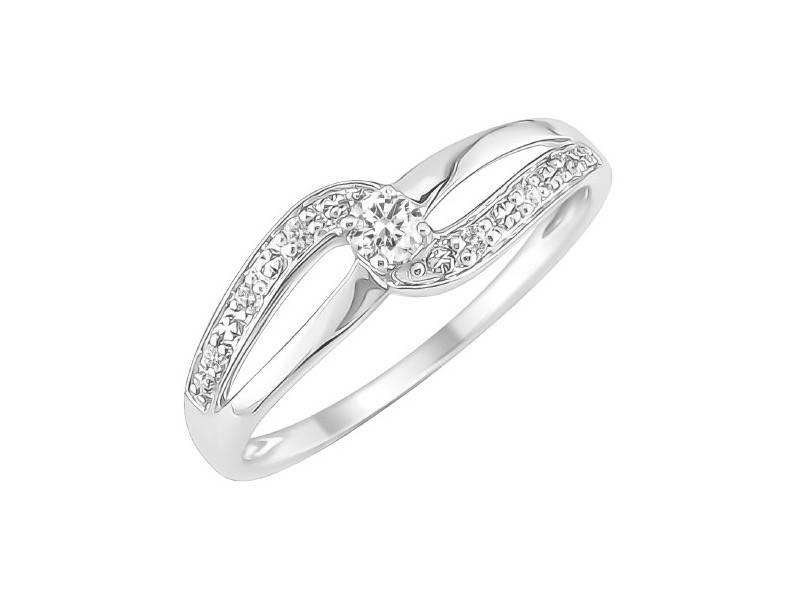 Juwelier Jan Maes - Trouwringen - Verlovingsringen - Juwelen - House of Weddings - 38