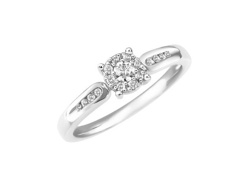 Juwelier Jan Maes - Trouwringen - Verlovingsringen - Juwelen - House of Weddings - 39