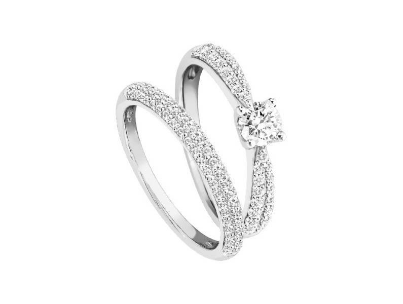 Juwelier Jan Maes - Trouwringen - Verlovingsringen - Juwelen - House of Weddings - 43