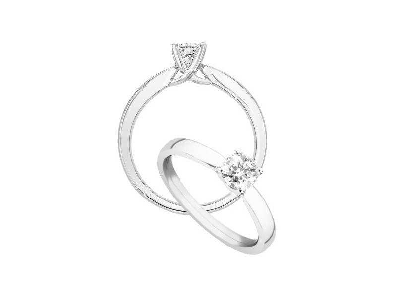 Juwelier Jan Maes - Trouwringen - Verlovingsringen - Juwelen - House of Weddings - 44