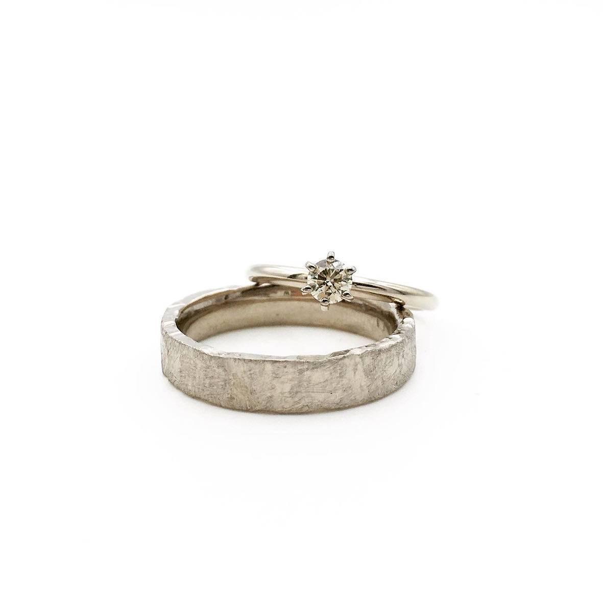 Juwelier Stefanie Condes - House of Weddings - 11