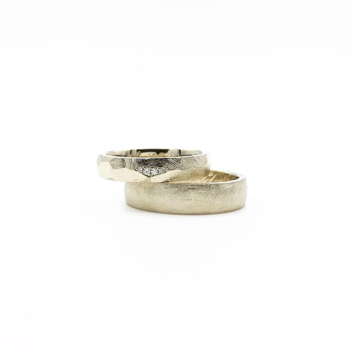 Juwelier Stefanie Condes - House of Weddings - 13