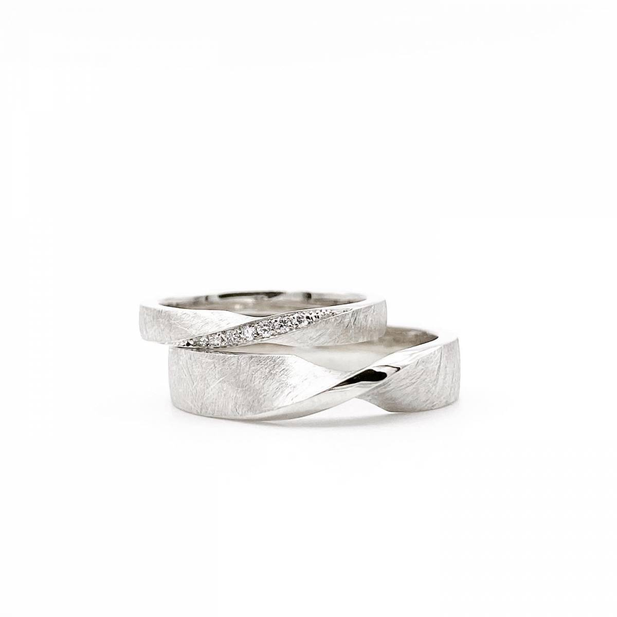 Juwelier Stefanie Condes - House of Weddings - 14