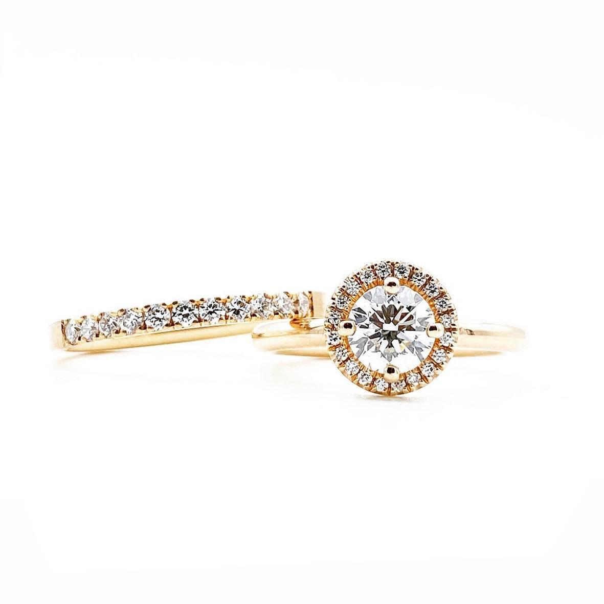 Juwelier Stefanie Condes - House of Weddings - 18