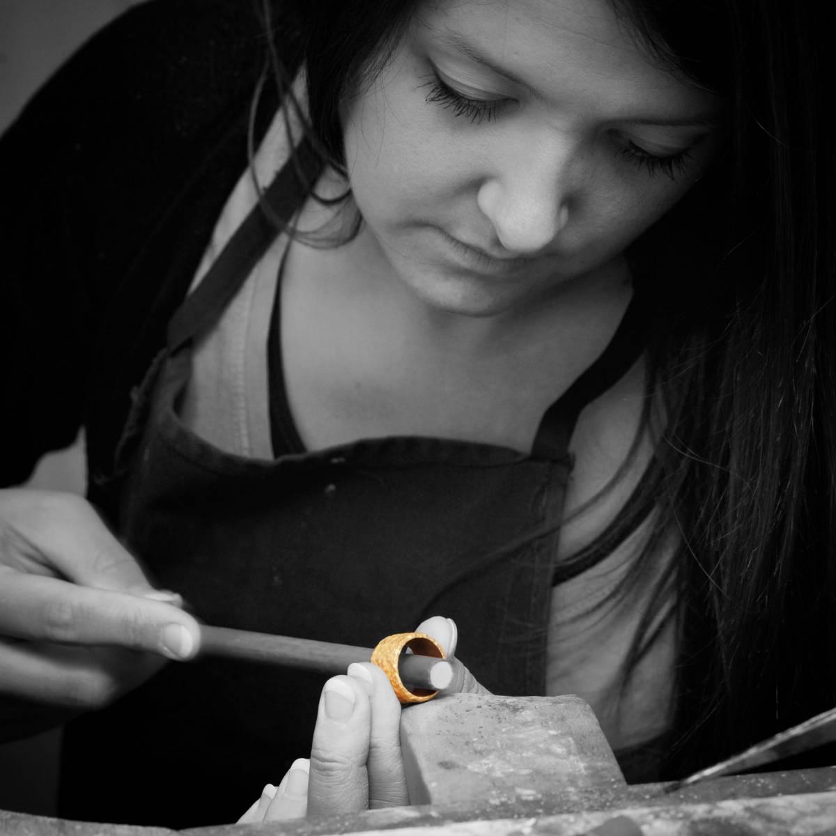Juwelier Stefanie Condes - House of Weddings - 2