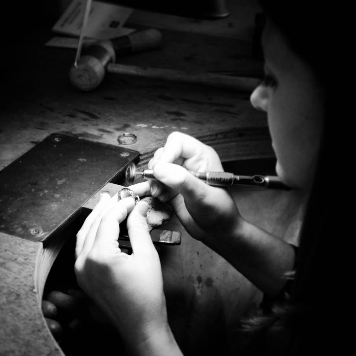 Juwelier Stefanie Condes - House of Weddings - 6