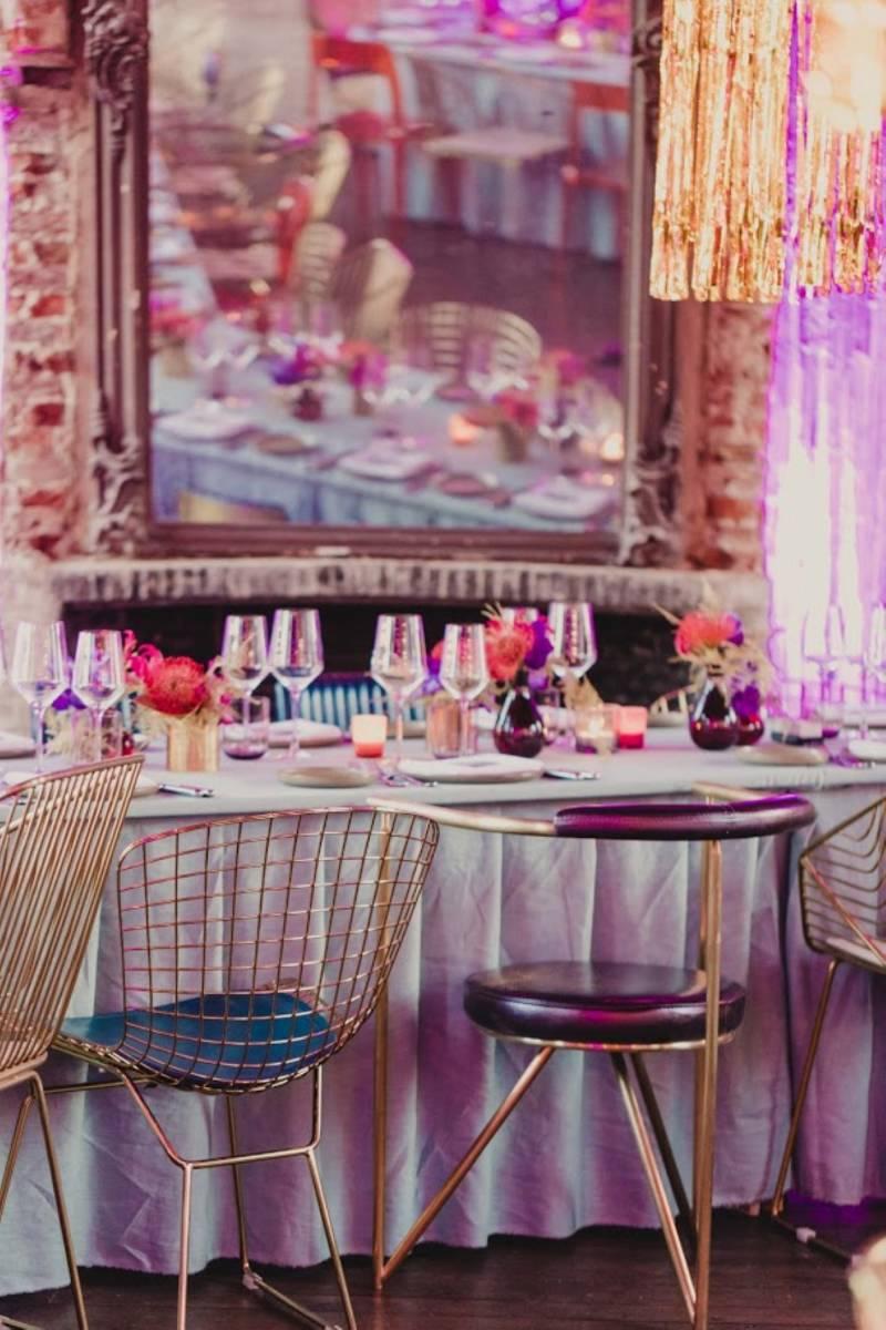 Kasteel van Ingelmunster - Feestzaal - Fotograaf Leyla Hesna - House of Weddings (21)
