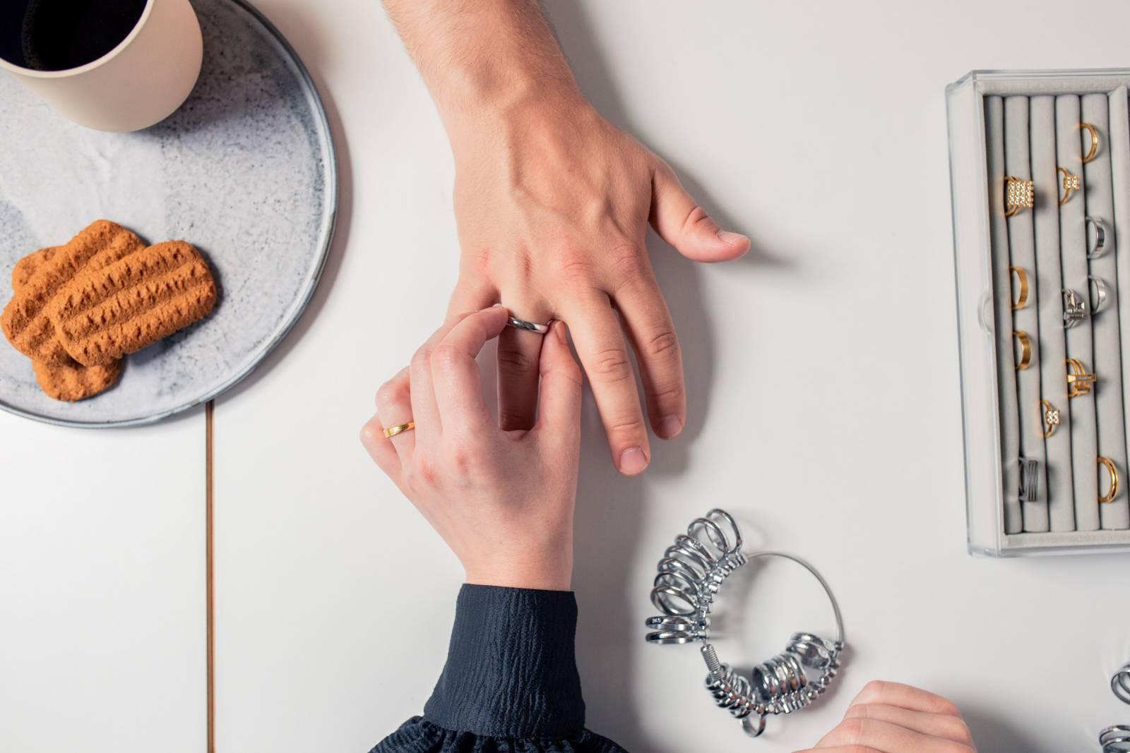 KUBINI - Juwelen - fotograaf Aikon Productie - House of Weddings (3)