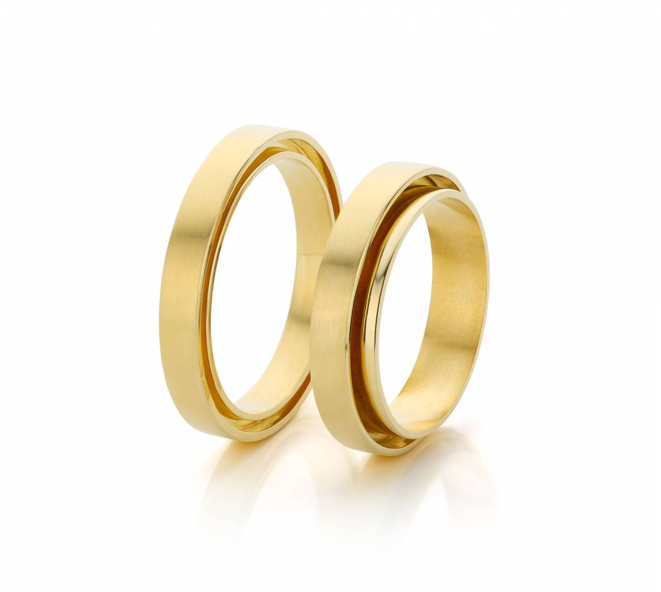 KUBINI - Juwelen - fotograaf Erwin Maes - House of Weddings (1)