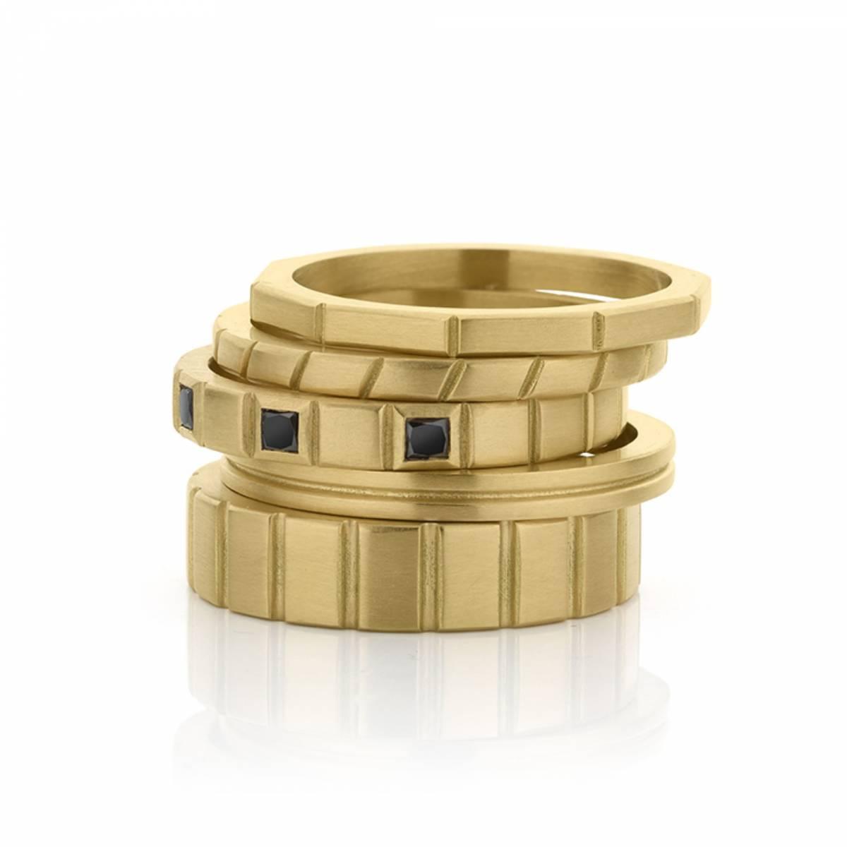 KUBINI - Juwelen - fotograaf Erwin Maes - House of Weddings (8)