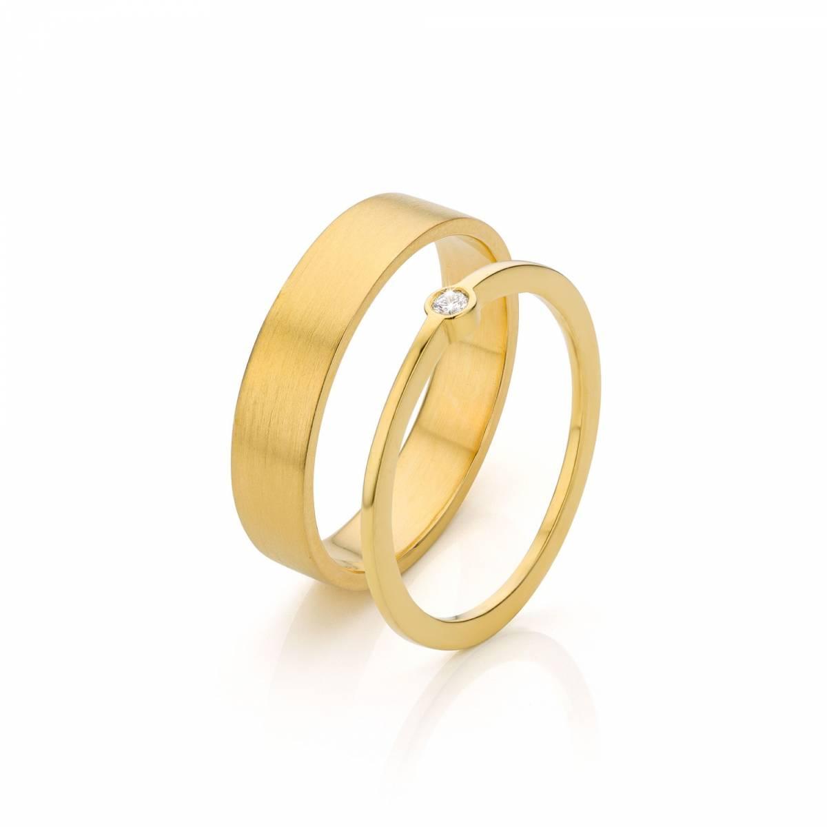KUBINI - Juwelen - fotograaf Erwin Maes - House of Weddings (9)
