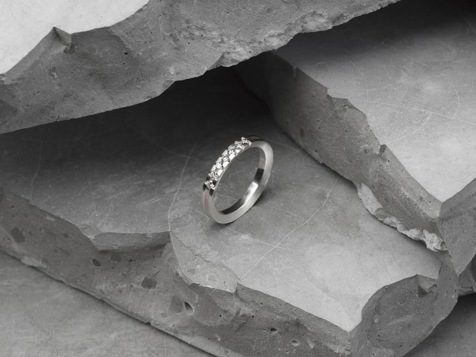 KUBINI - Juwelen - Fotograaf Filip Vanzieleghe - House of Weddings (1)