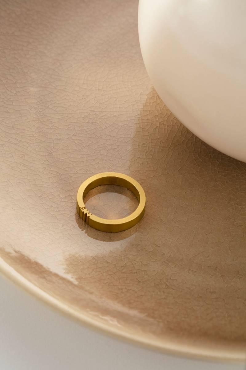 KUBINI - Juwelen - House of weddings (6)