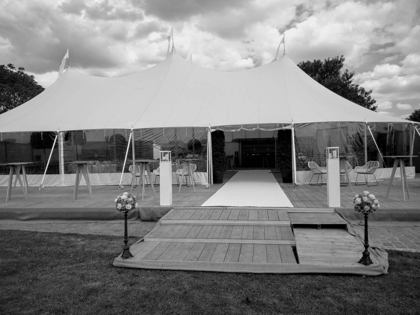 Lamont Ceremonie - Ceremonie - Eigen Foto's - House of Weddings - 3