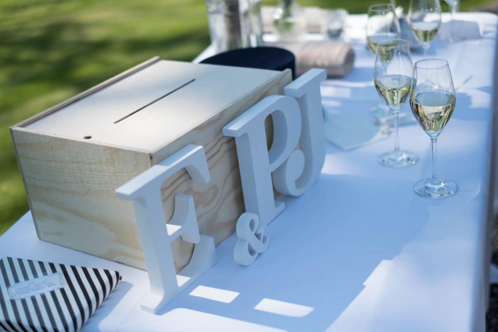 Lamont Ceremonie - Ceremonie - Fotograaf Fotografie Decleck Mario - House of Weddings - 2