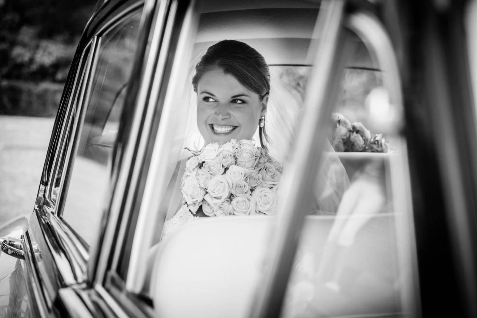 Lauren Bracke - Bruidsmake-up - House of Weddings - 10