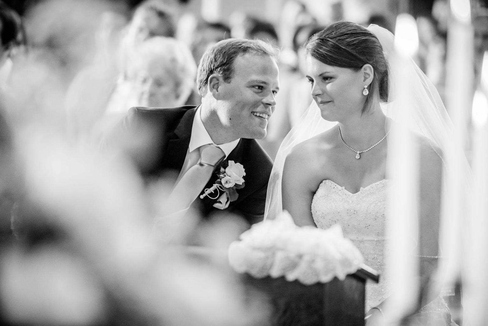 Lauren Bracke - Bruidsmake-up - House of Weddings - 11