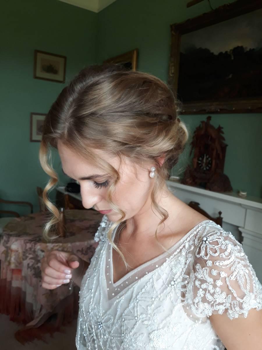 Léontine!by Huis Roos - Bruidsjuwelen - Trouwring - Verlovingsring - House of Weddings - 2
