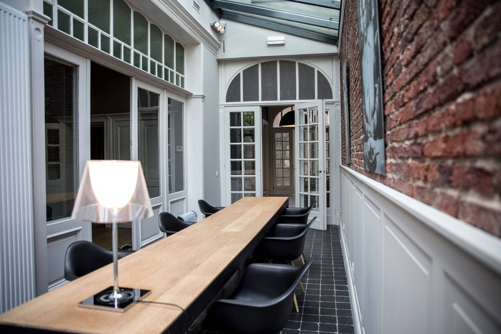 Léontine!by Huis Roos - Bruidsjuwelen - Trouwring - Verlovingsring - House of Weddings - 22