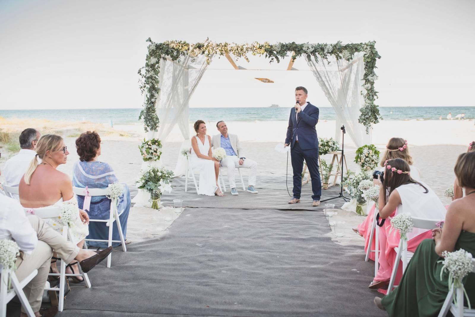 Live 4 Love - Ceremoniespreker - House of Weddings - 13