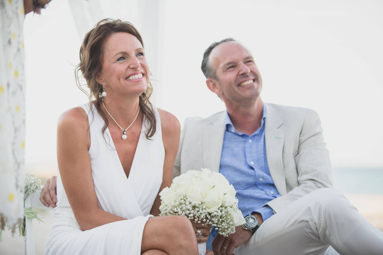 Live 4 Love - Ceremoniespreker - House of Weddings - 15