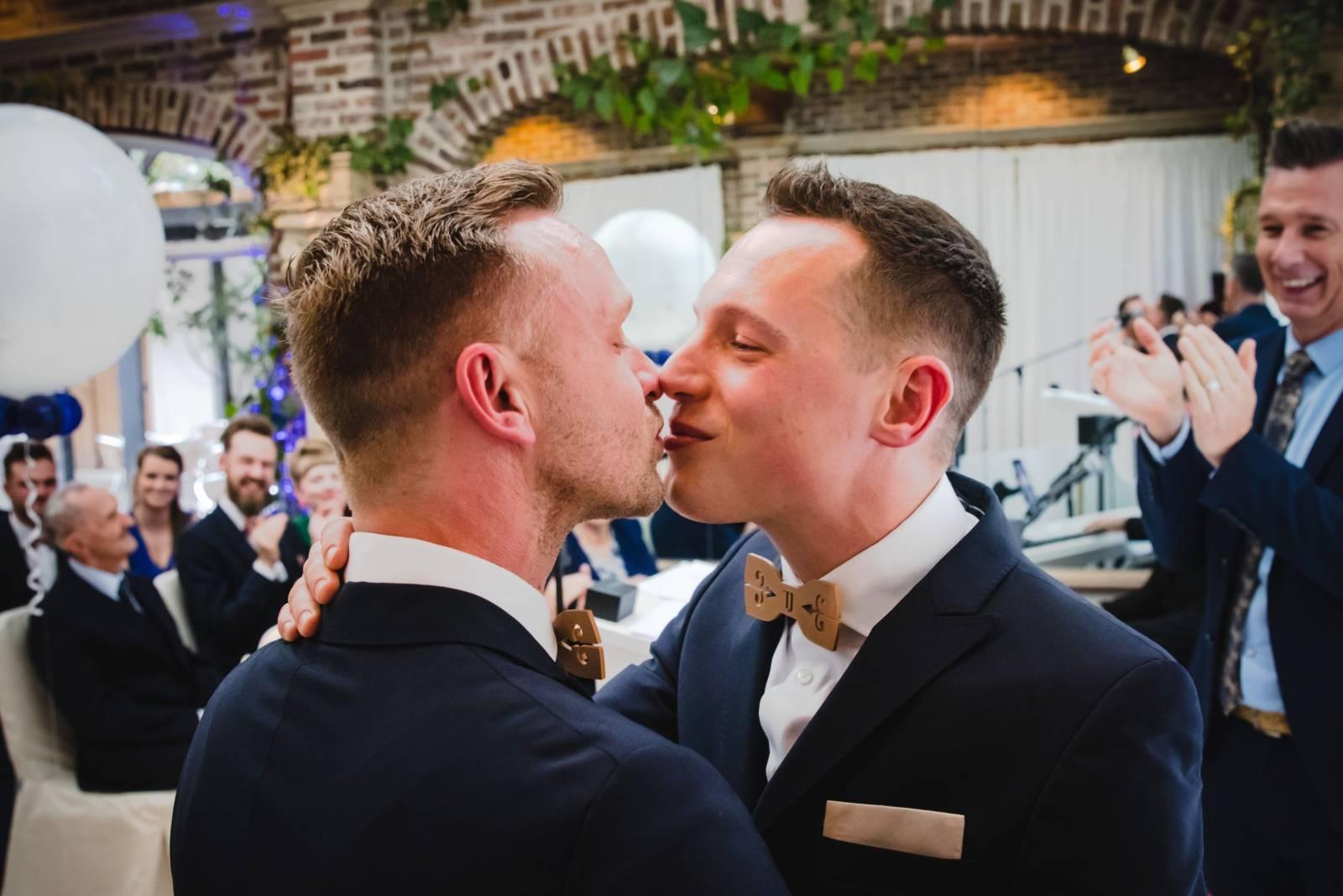 Live 4 Love - Ceremoniespreker - House of Weddings - 24