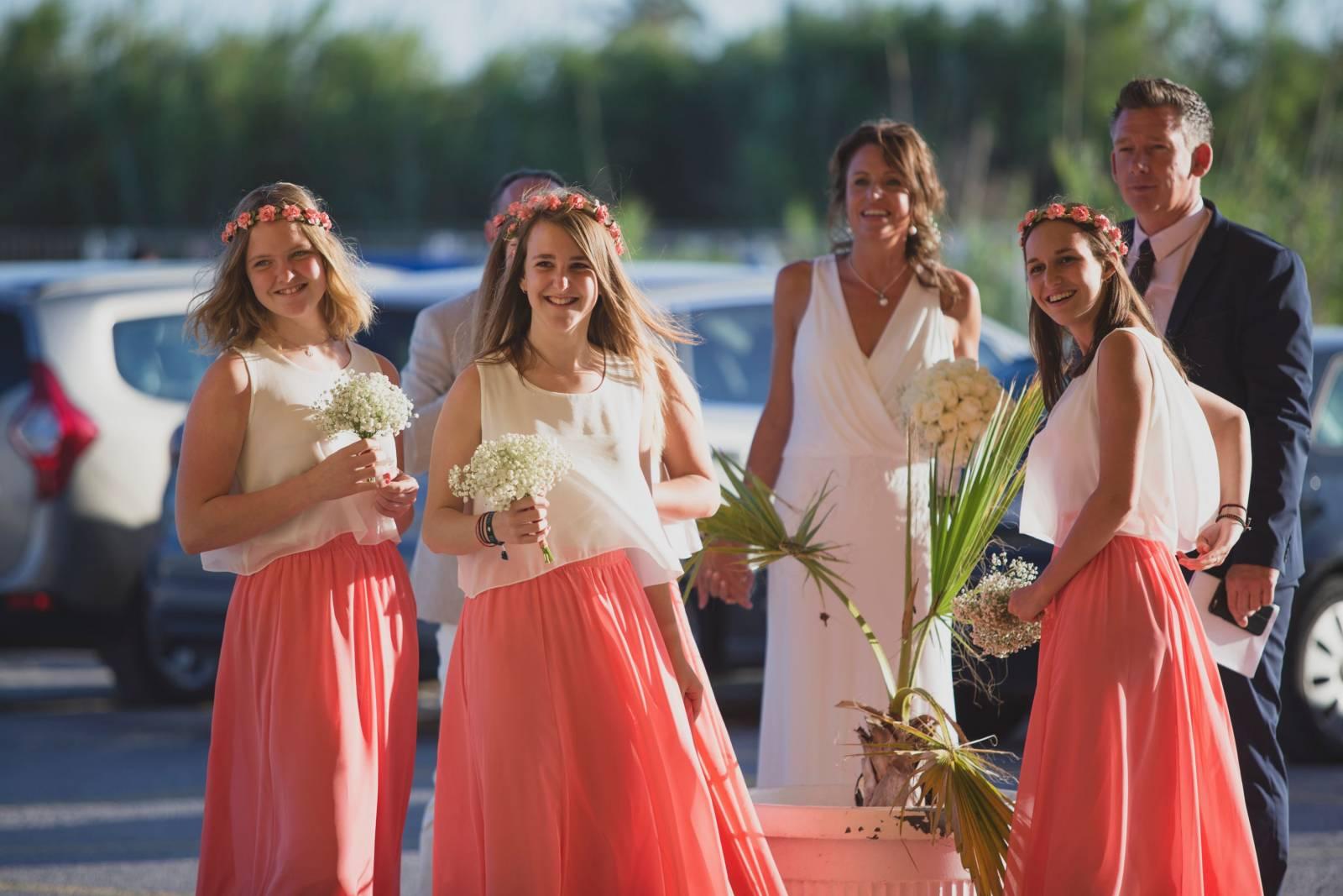 Live 4 Love - Ceremoniespreker - House of Weddings - 33