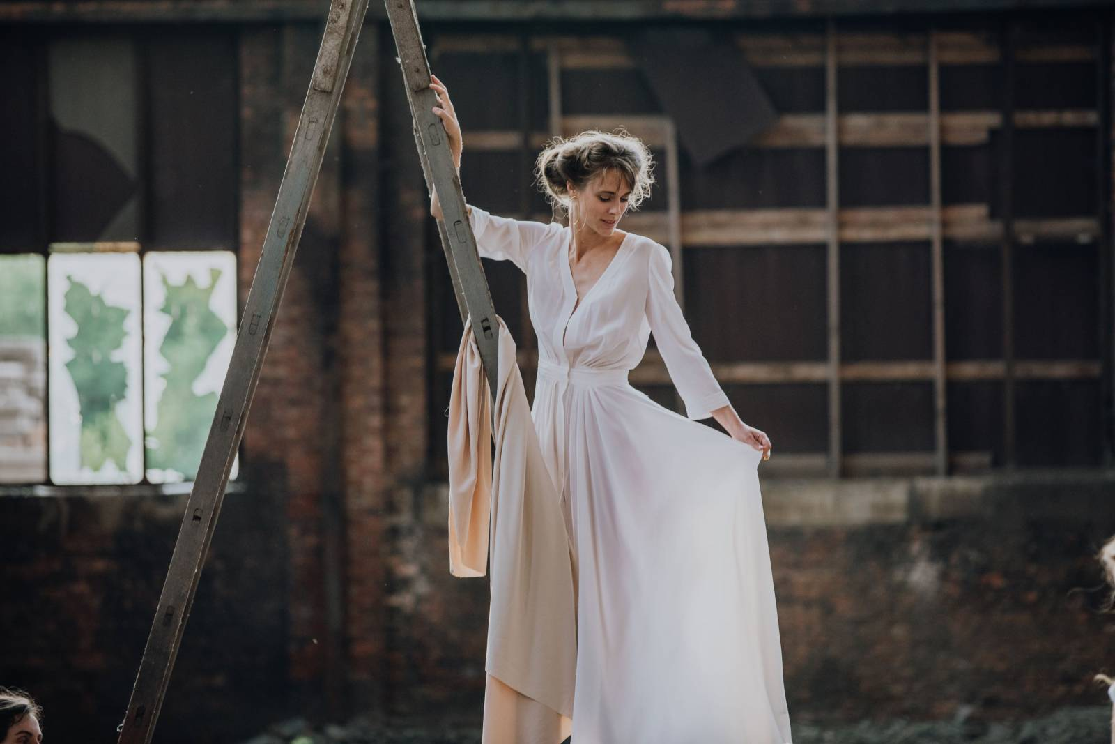LO VE - Make-up & Haar - House of Weddings - 3