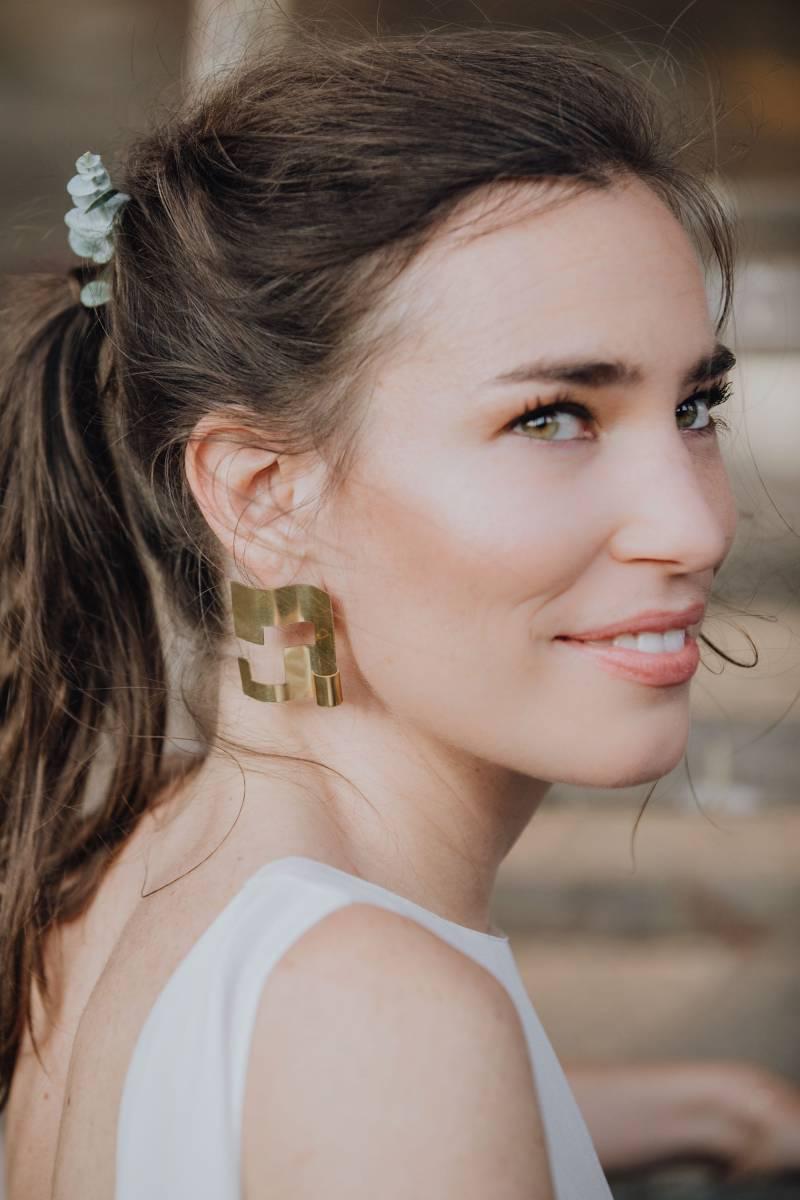 LO VE - Make-up & Haar - House of Weddings - 4