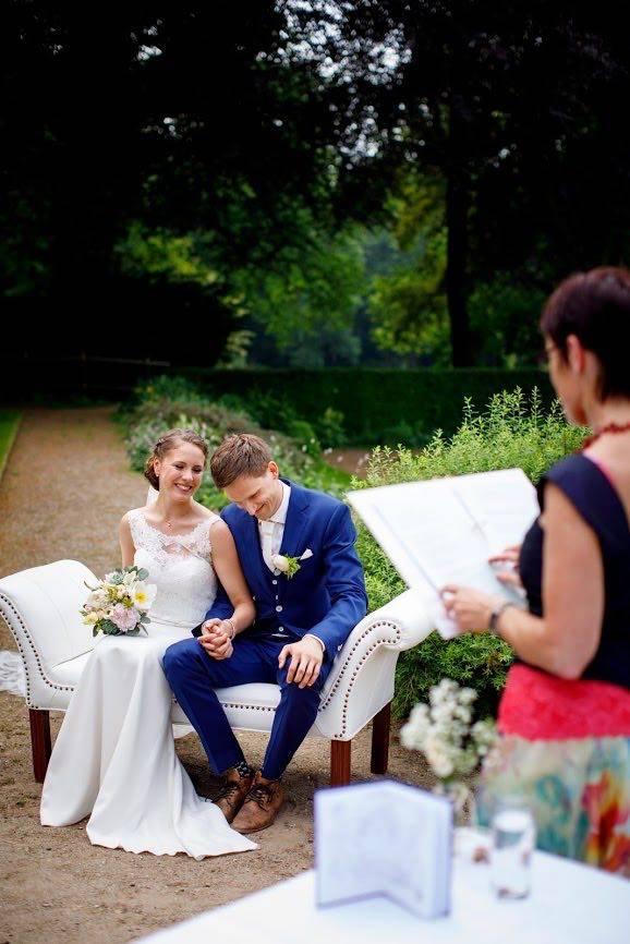 Love & Other Stories - Grietje Pottie - Ceremoniespreker - House of Weddings - 7