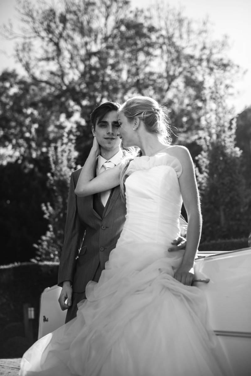 Luxweddings - ceremoniemeester - House of Weddings - 6