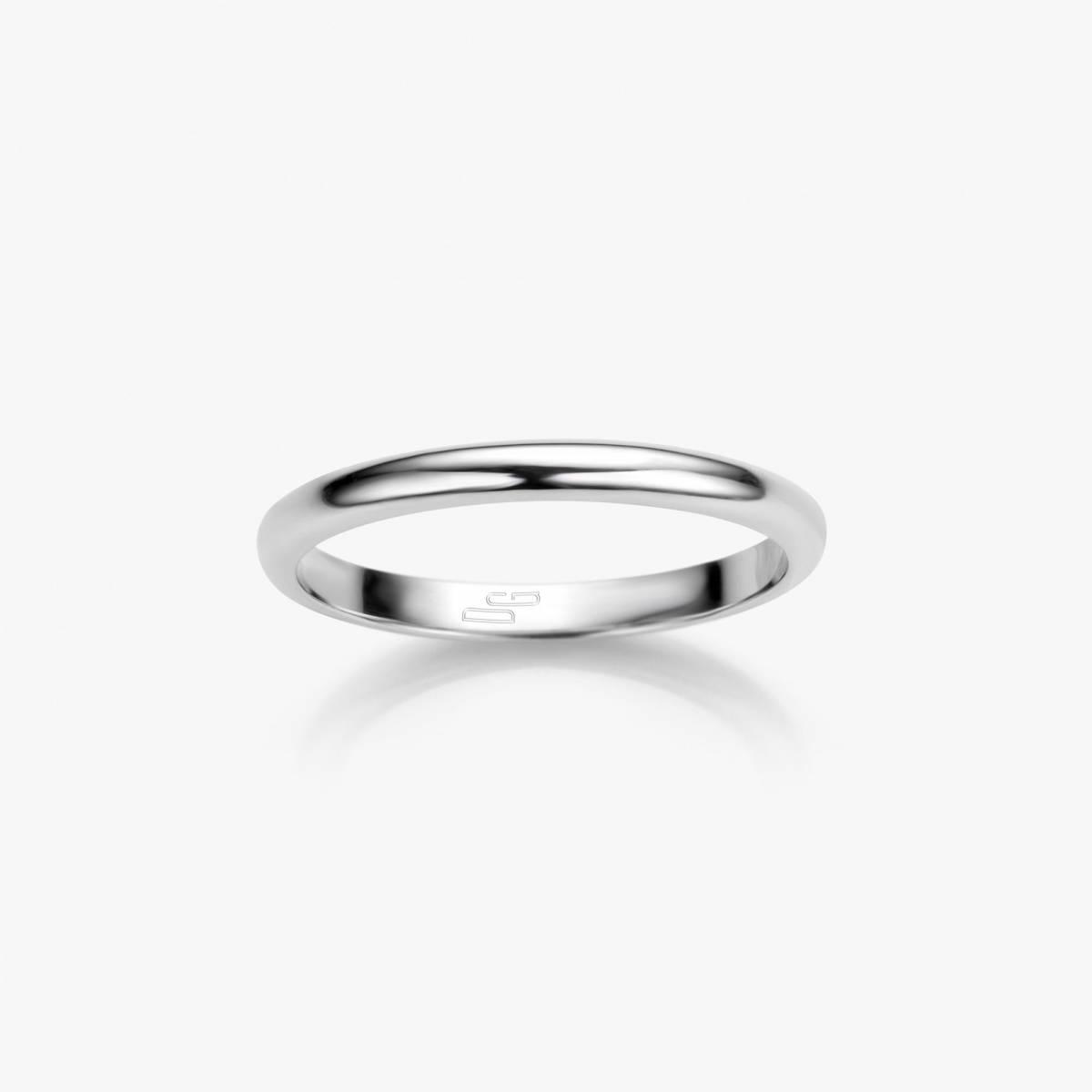Maison De Greef - Juwelen - Brussel - Bruidsjuwelen - Trouwring - Verlovingsring - House of Weddings - 10