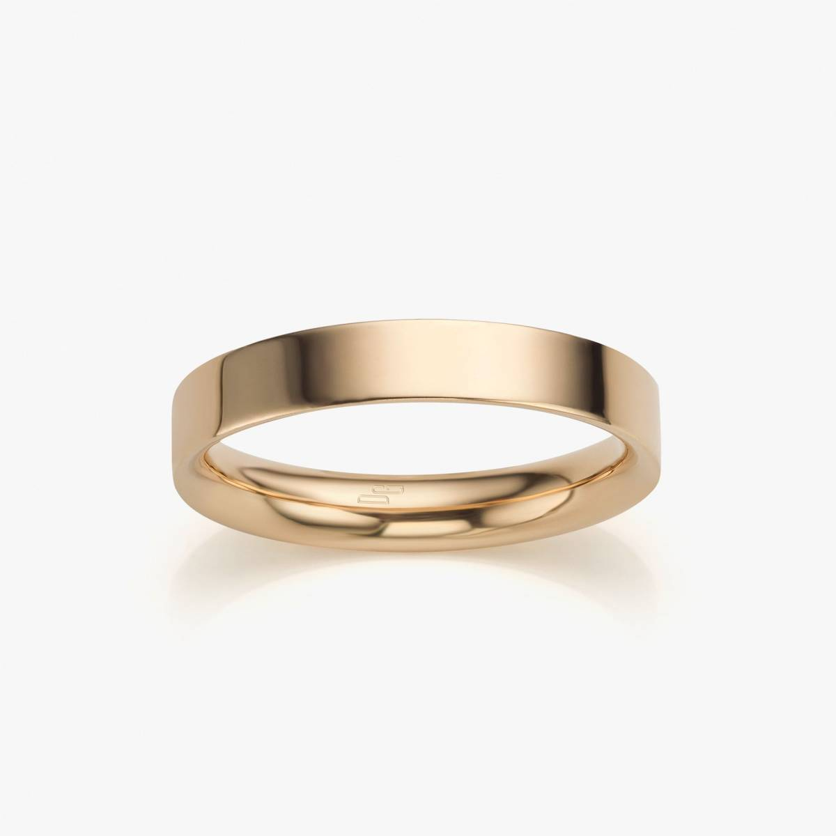 Maison De Greef - Juwelen - Brussel - Bruidsjuwelen - Trouwring - Verlovingsring - House of Weddings - 11