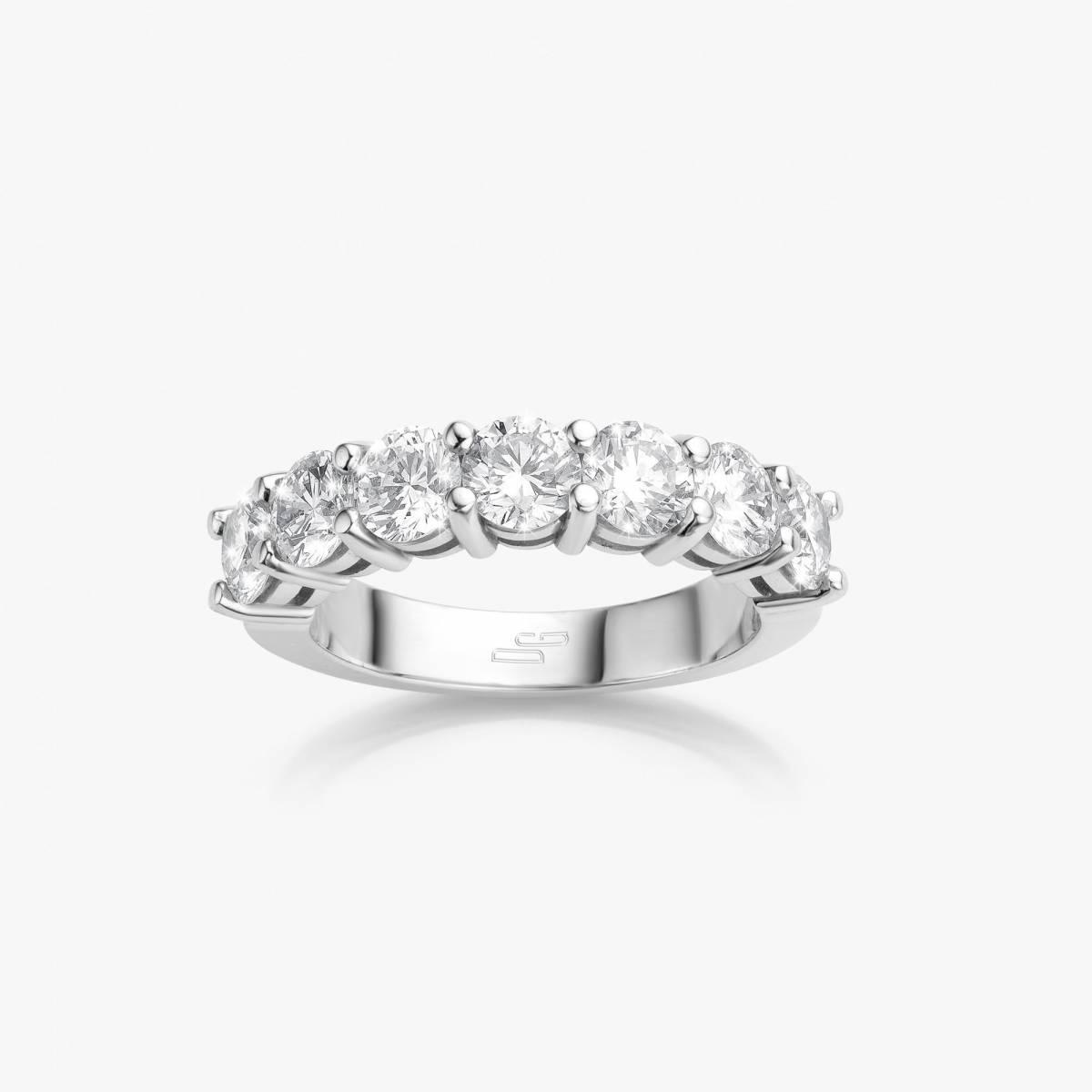 Maison De Greef - Juwelen - Brussel - Bruidsjuwelen - Trouwring - Verlovingsring - House of Weddings - 12