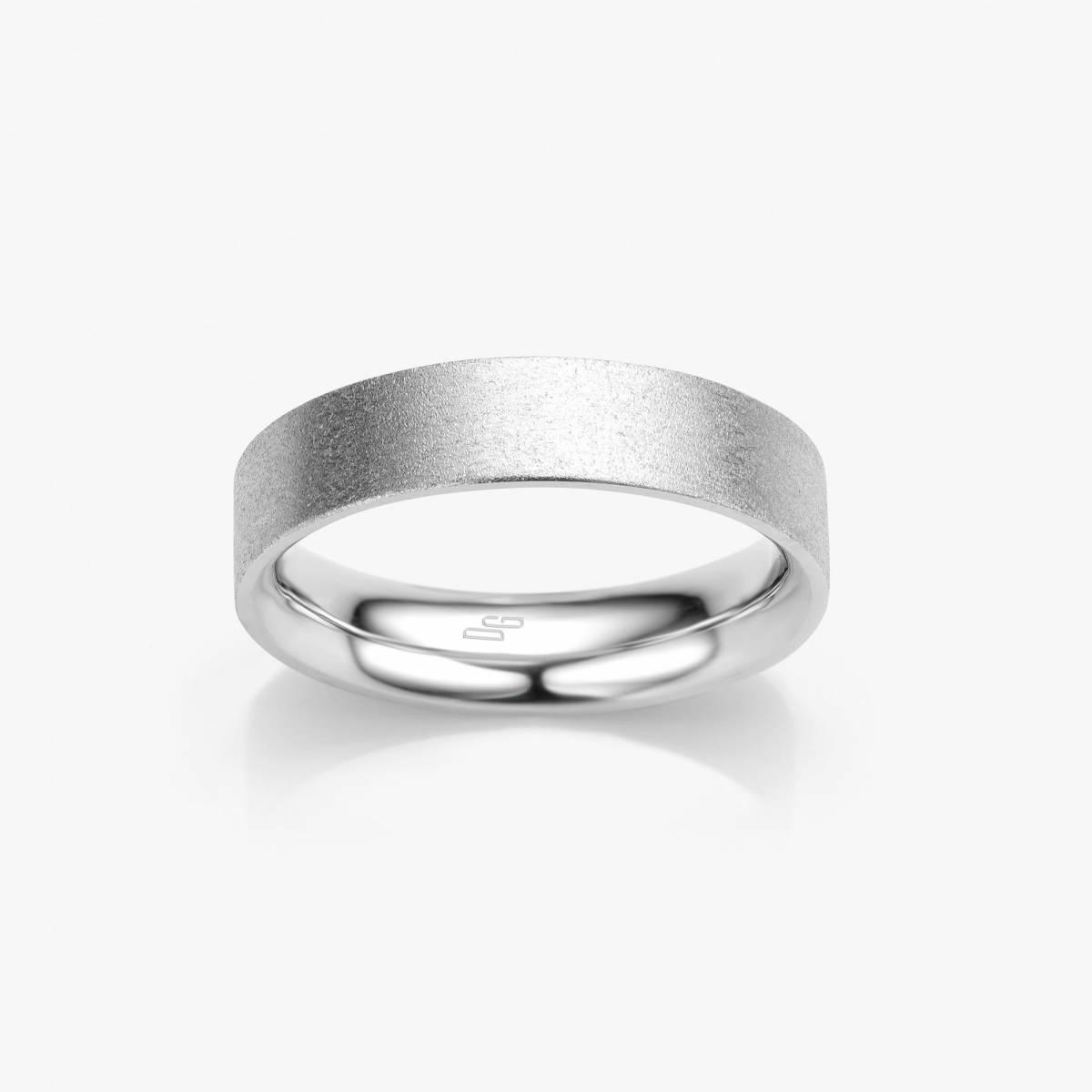 Maison De Greef - Juwelen - Brussel - Bruidsjuwelen - Trouwring - Verlovingsring - House of Weddings - 3