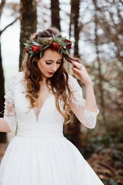 Marijke-Florian-WEDDING-MelissaMilisPhotography-5