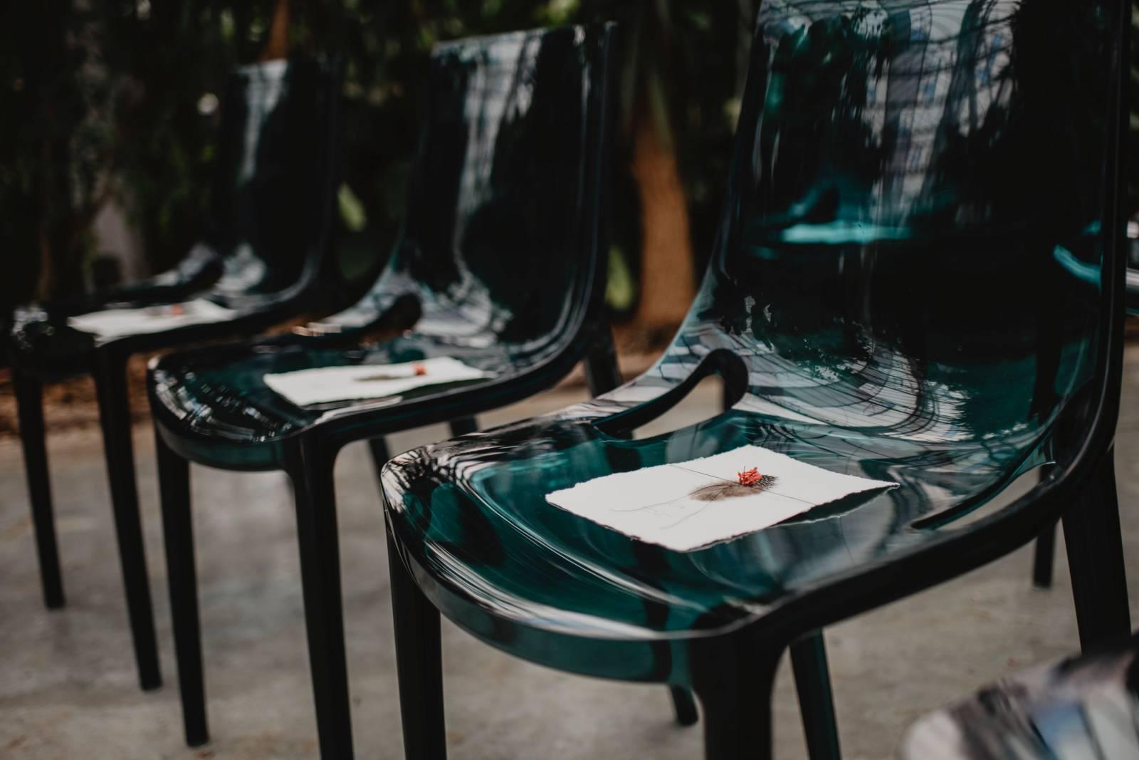 Merveil - Ceremoniespreker - IrmyPhotography - House of Weddings - 1