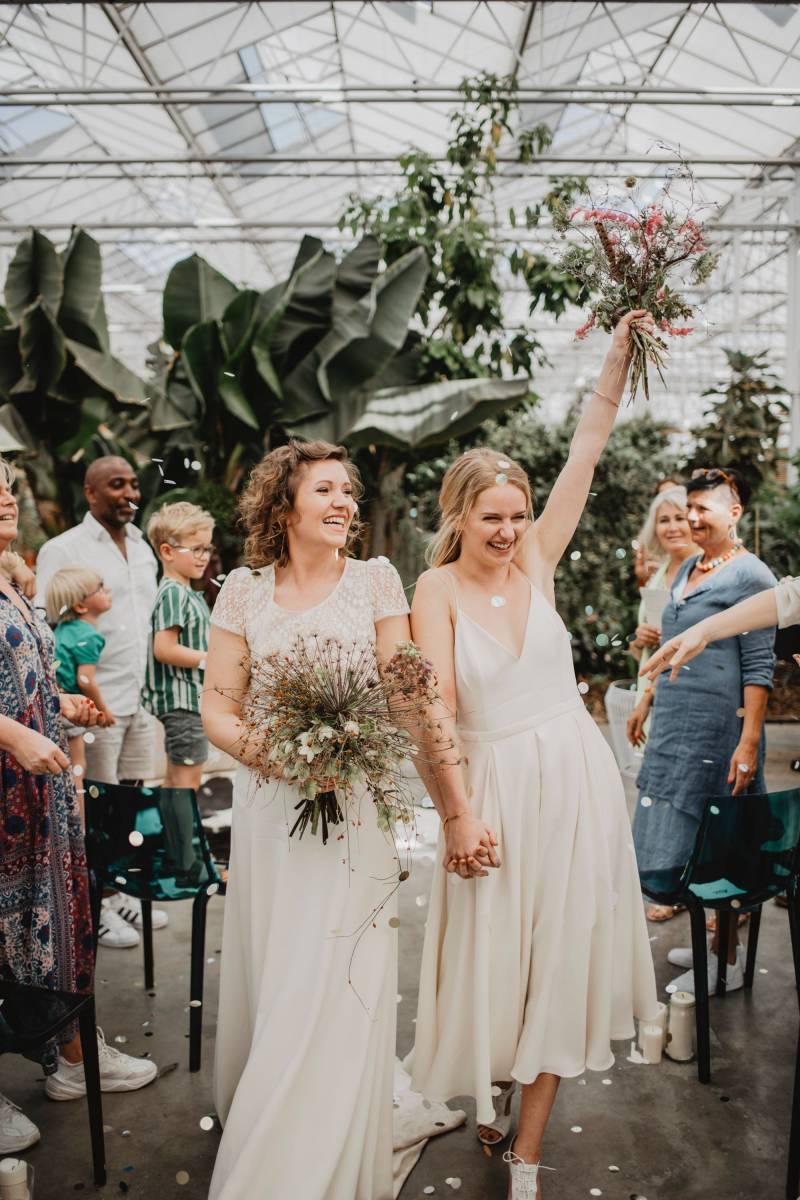 Merveil - Ceremoniespreker - IrmyPhotography - House of Weddings - 2
