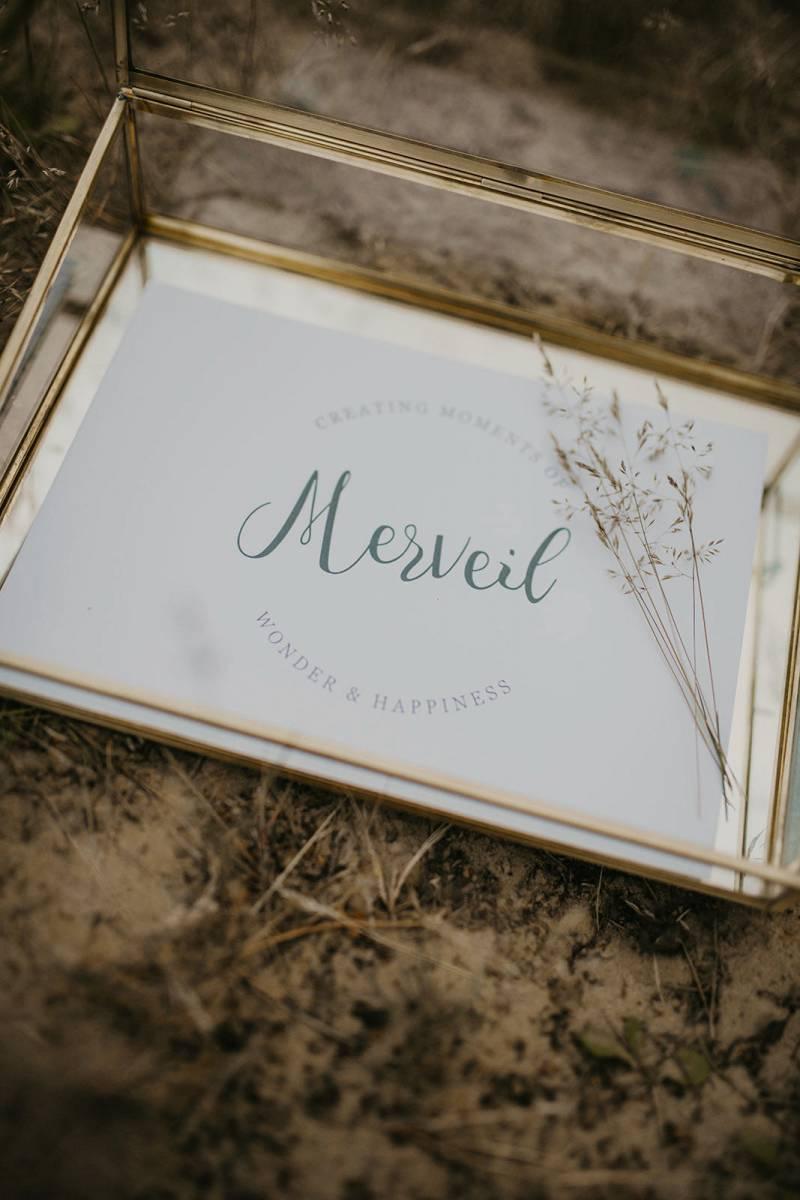 Merveil  - JV Photography 200