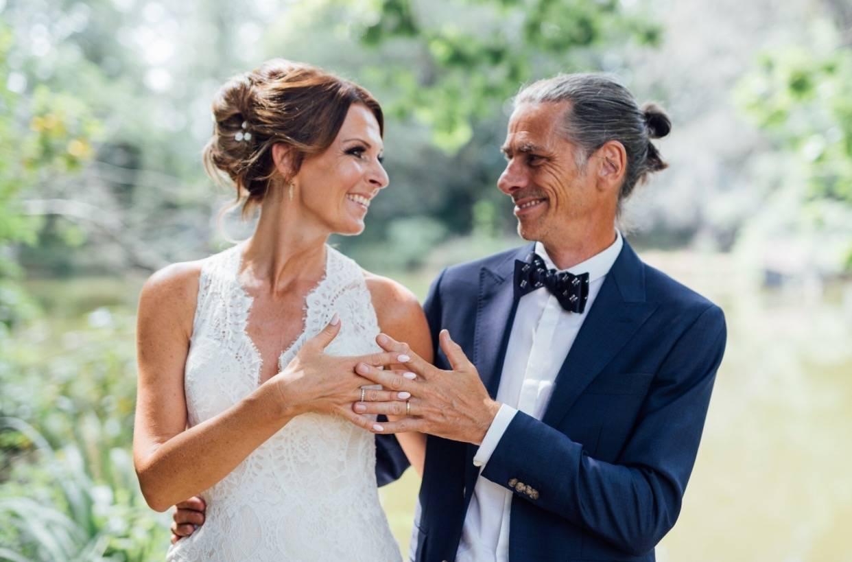 Michèle Feyaerts - Bruidskapsel - Bruidsmake-up - House of Weddings - 31